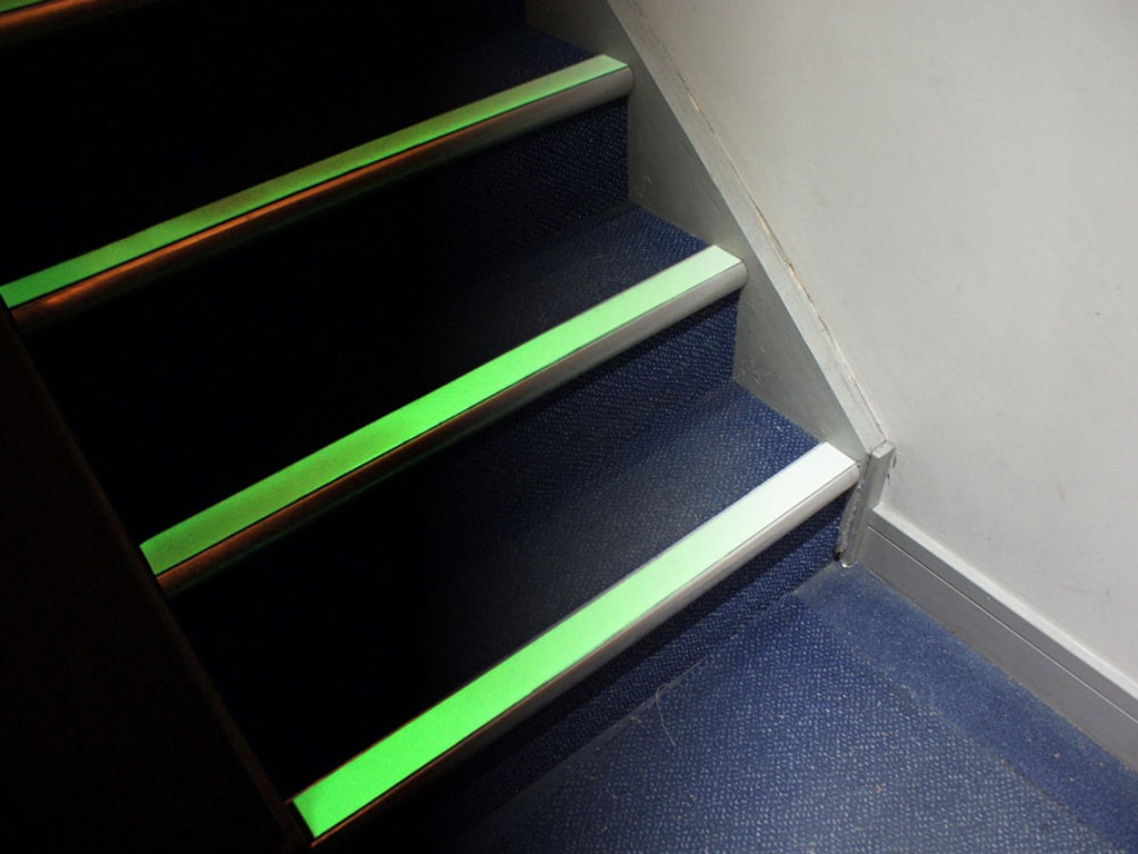 Gripfactory Innovative Anti Slip Solutions For Every Surface Gripfactory Anti Slip Solutions
