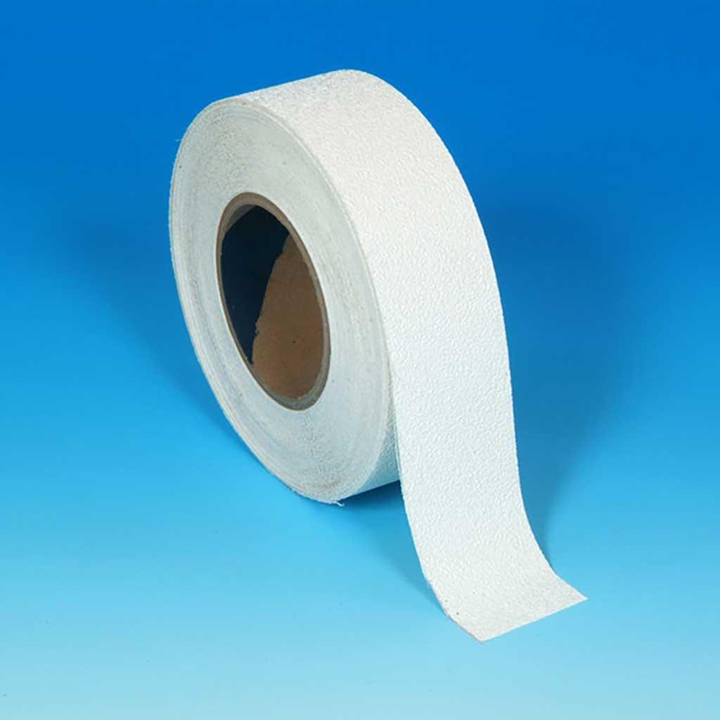 GripFactory Antislip Aqua Tape