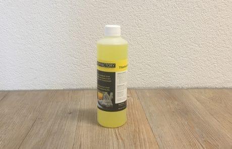 GripFactory TitaniumGrip Cleaner