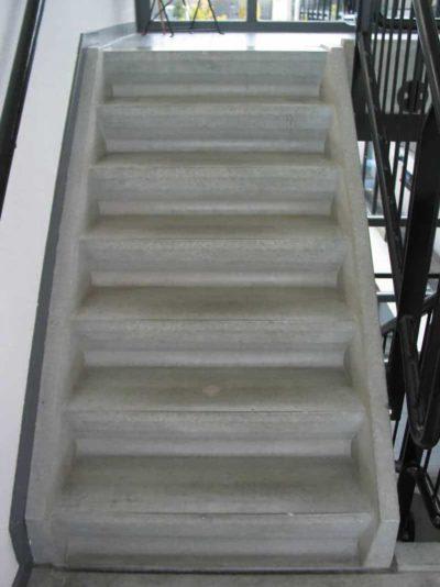 GripFactory MicroGrip antislip - beton trap