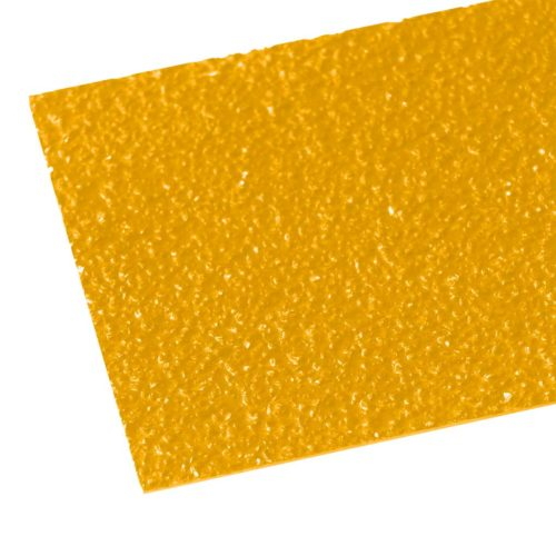 GripFactory PolyGrip Strips - Yellow