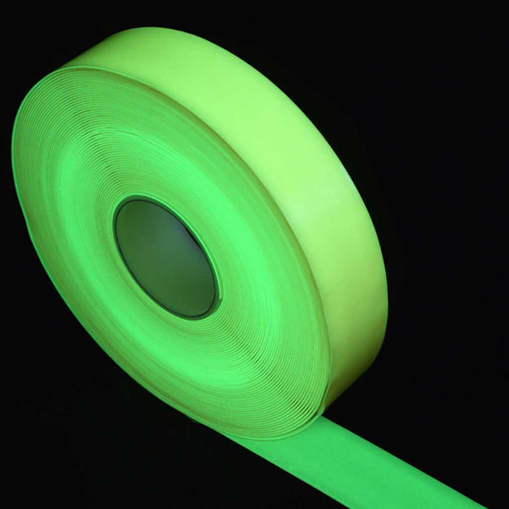 Anti Slip Tape Glow In The Dark Gt Gripfactory